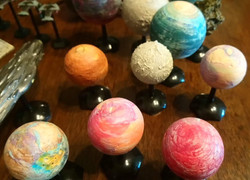 planets1_edited