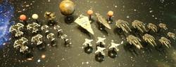 space shipsbig_edited