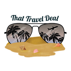 Glasses in Sand.png