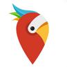 Travel Pirate App