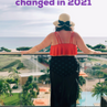 How searching for cheap flights has changed in 2021