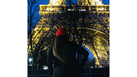 How Expensive was my Stay in Paris?
