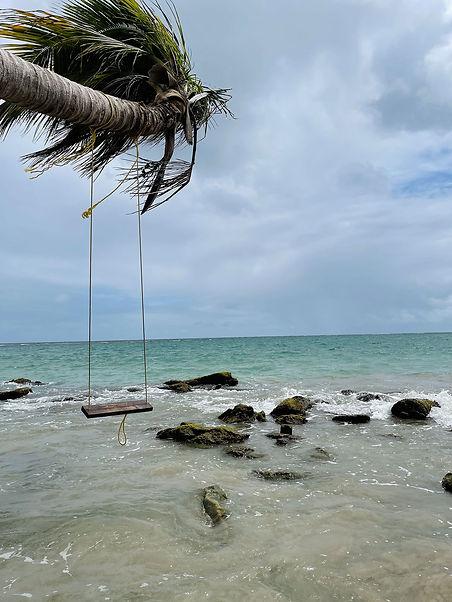 Puerto-Rico_travel_new.jpg