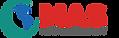 mas-facelift-logo.png