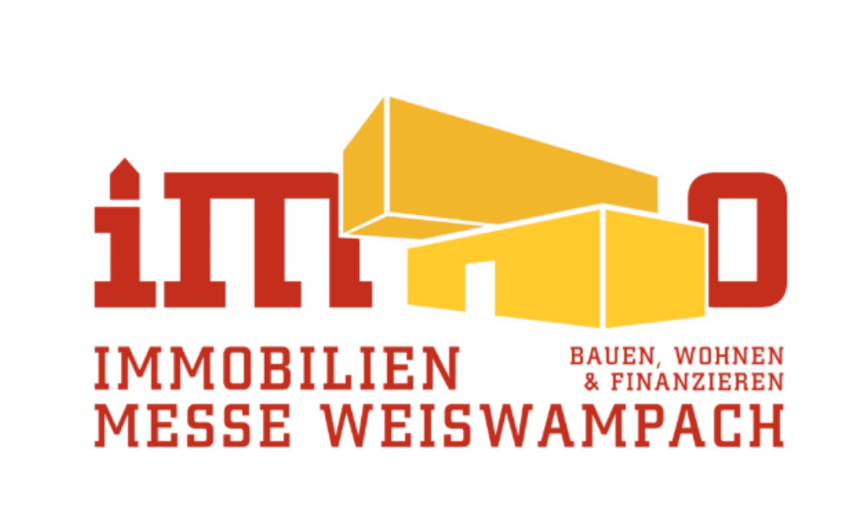 Foire de l'immobilier à Weiswampach