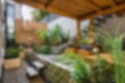 1_Outdoor-Living-Space.jpg