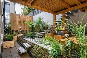 1_Outdoor-Living-Space.jpg