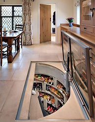 52a7cf7d9bbba2b9a4fe7c426e242f83--wine-cellar-design-trap-door_edited.jpg