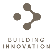 01%20Logo%20-%20Building%20Innovation%20