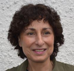 Petra Kohnen (DW Akademie)