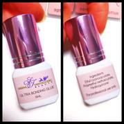 Ultra Bonding Glue - Pink