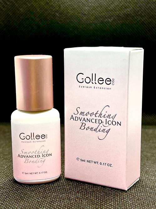 Smoothing Bonding Glue - Pink
