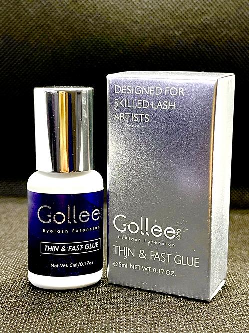 Thin & Fast Glue