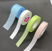 Eyelash Extension Tape