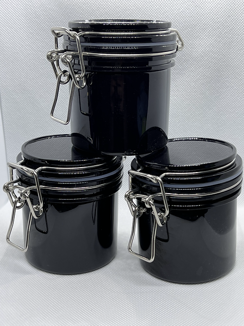 Glue Storage Container