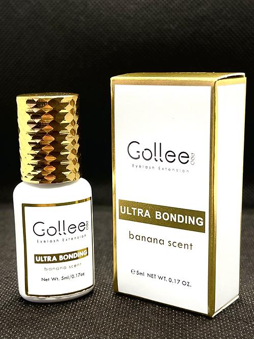 Ultra Bonding Glue - Banana Scent