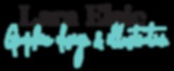 LaraElsieDesign Header NEW3.png