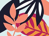 Abstract_Botanical_pattern buttonsv3-02.jpg