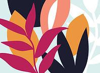 Abstract_Botanical_pattern buttonsv3-03.jpg