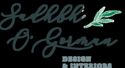SadhbhOGorman_Stacked Logo.png