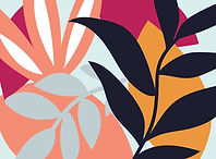 Abstract_Botanical_pattern buttonsv3-01.jpg