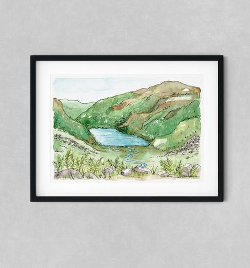 Glendalough Mockup Grey.jpg