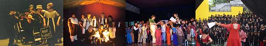 professeur.theatre.calvel.thalia.png