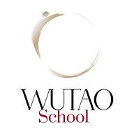 wutao school.jpg