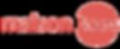 maison-rose-logo.png
