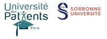 Logo-UdP-Sorbonne-80.png