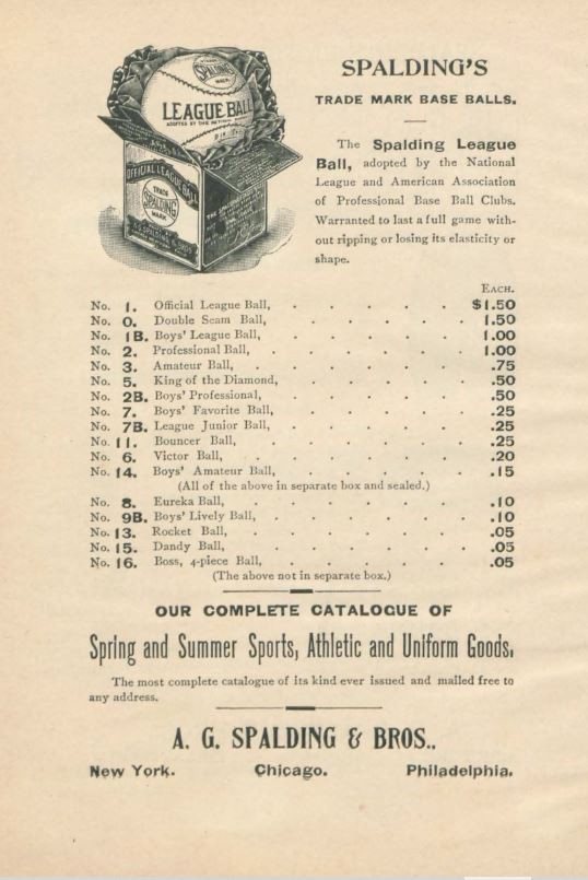 1895 Spalding Guide p92.JPG