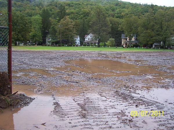 Flood 254.jpg