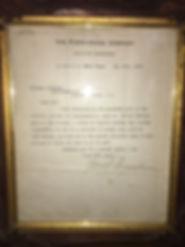 fleischmanns atty letter 1914.jpg