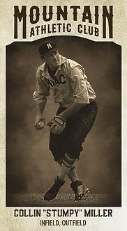 "Baseball Card Collin ""Stumpy"" Miller.jpg"