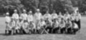 Mountain Athletic Club & Connecticut Bulldogs
