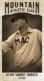 "Baseball Card Kevin ""Umbro"" Umbach.jpg"