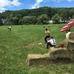 Mountain Athletic Club v Bovina Dairymen 2018