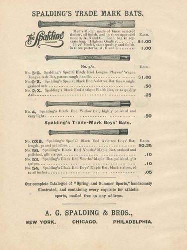 1895 Spalding Guide p90.JPG