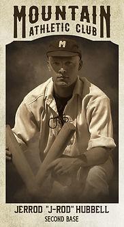 Baseball Card Jerrod Hubbell.jpg