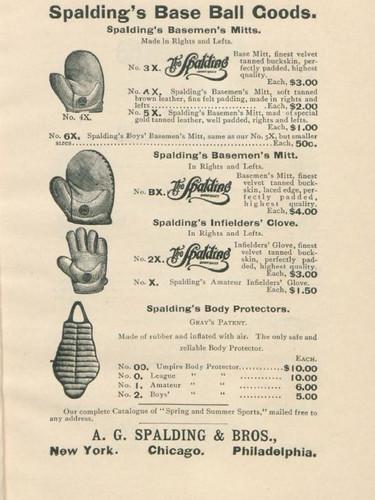 1895 Spalding Guide p85.JPG