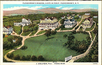 fleischmanns mansions_a city in itself_J