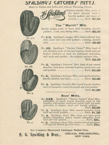 1895 Spalding Guide p84.JPG