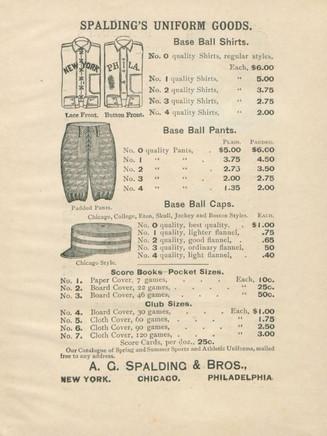 1895 Spalding Guide p91.JPG