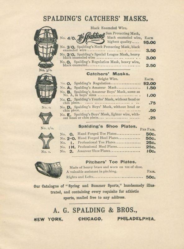 1895 Spalding Guide p89.JPG