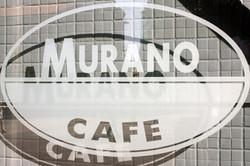 copas_murano2