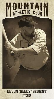 "Baseball Card Devon ""Beeds"" Bedient.jpg"