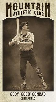 "Baseball Card Cody ""Coco"" Conrad.jpg"