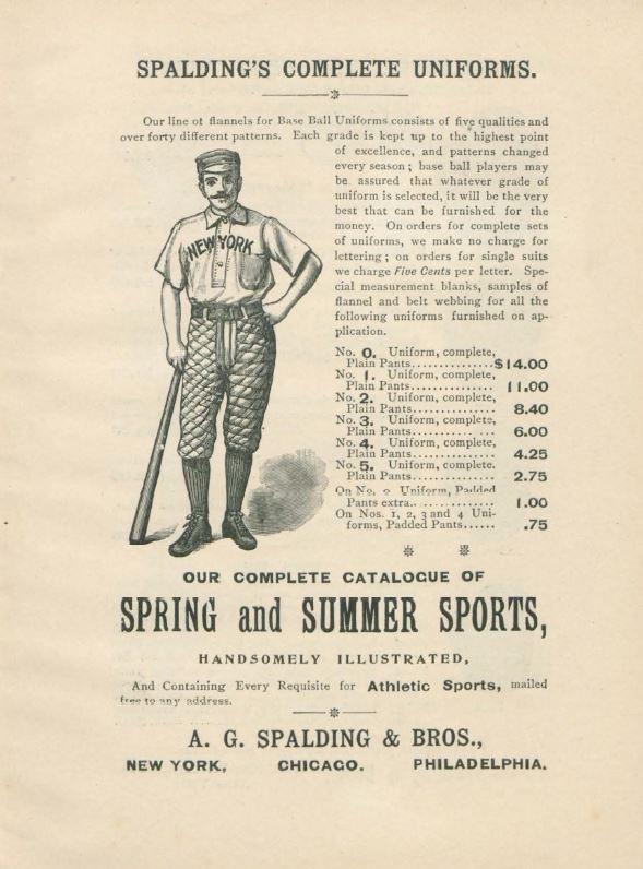 1895 Spalding Guide p83.JPG