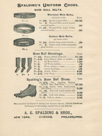 1895 Spalding Guide p88.JPG
