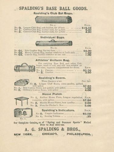 1895 Spalding Guide p86.JPG